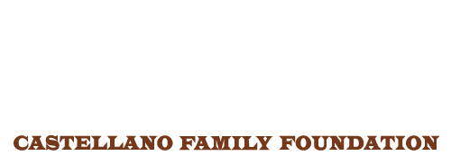 The Castellano Family Foundation