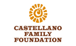 Statement from the Castellano Family Foundation